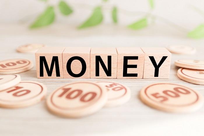 簡単に少額から始められる資産運用方法とは?投資に関する知識は先乗り投資法で!